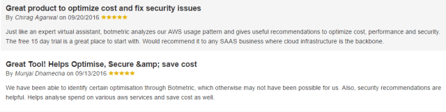 aws-cloud-audits-devops-task-automation-cost-analysis-and-aws-cost-management-botmetric